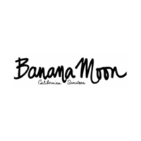 244x244-banana-moon copie