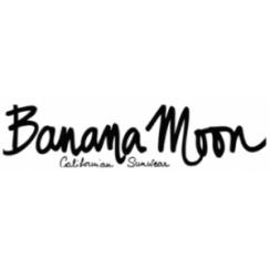 244x244-banana-moon
