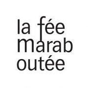 244x244-fee-maraboutee
