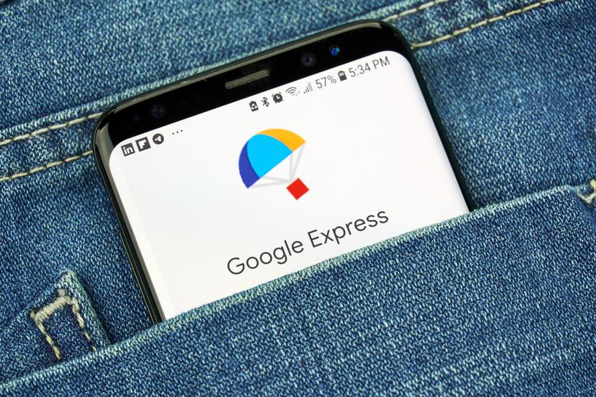 2e851f3e6bcfd5 Google intègre des liens de shopping dans les vidéos de sa plateforme  YouTube. Le géant d'internet recherche de nouvelles sources de revenus pour  faire face ...