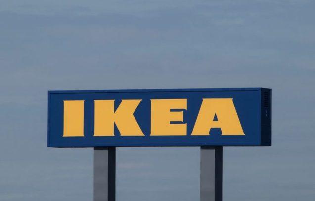f90f120bef906c Il y a quelques semaines, Ikea prenait de court l'ensemble de ses  concurrents et des observateurs de la distribution en officialisant son  offre de location ...