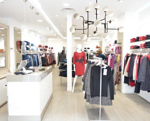 Antonellle Shop2